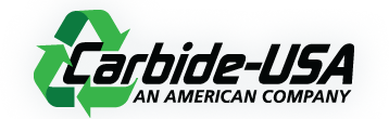 Carbide USA