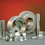 scrap carbide recycling prices