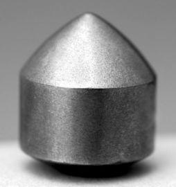 Factors That Determine Current Scrap Carbide Pricing