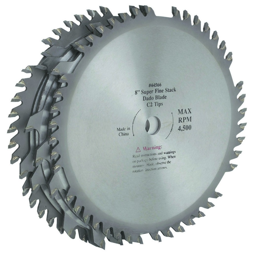 carbide tip saw blade - Carbide USA